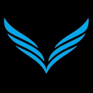Venture Out logo - 500