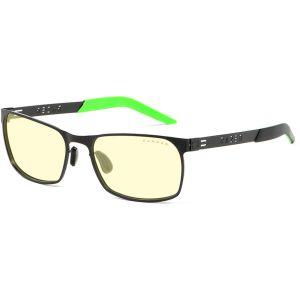 Gaming Glasses | Blue Light Blocking Glasses | Razer/Onyx by Gunnar | 65% Blue Light Protection, 100% UV Light, Anti-Reflective To Protect & Reduce Eye Strain & Dryness by Gunnar Optiks