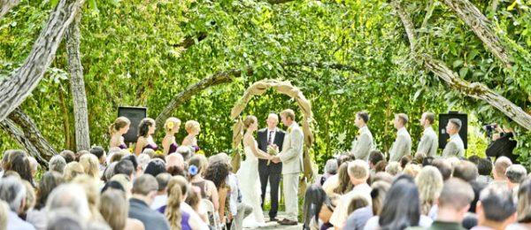 Brookshire Gardens » Venue Vixens
