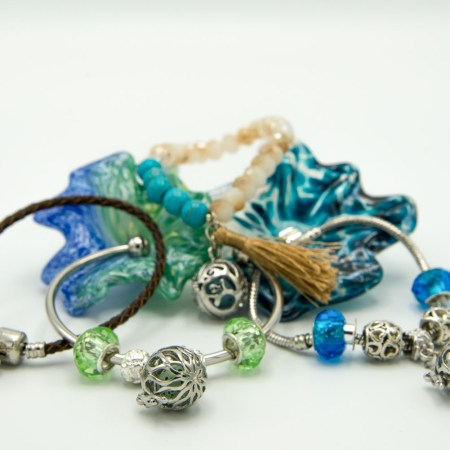 Diffuser Bracelets | The Vera Soap Company