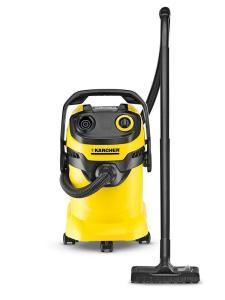 Best vacuum cleaner for builders dust