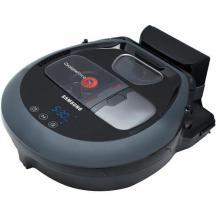 samsung vacuum cleaner robot