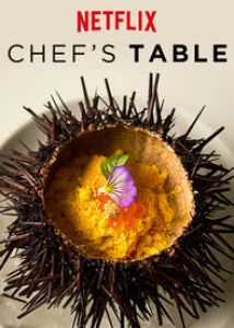 Chef's_Table