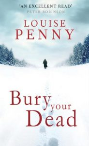bury_your_dead