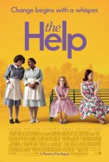 Help_poster