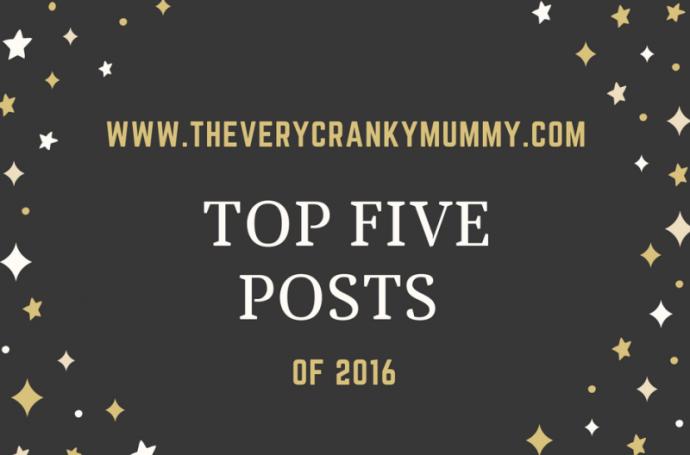 top-five-posts