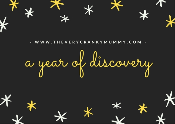 a-year-of-discovery
