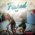 flaked-season-2-poster