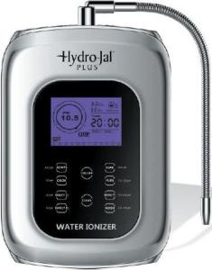 hydro-jal