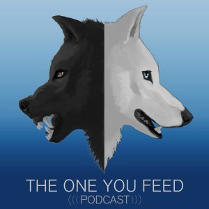 TVC 020 – Eric Zimmer The One You Feed