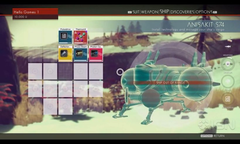 creepy-aliens-new-screenshots-reveal-so-much-about-no-man-s-sky-ship-inventory-tab-930434
