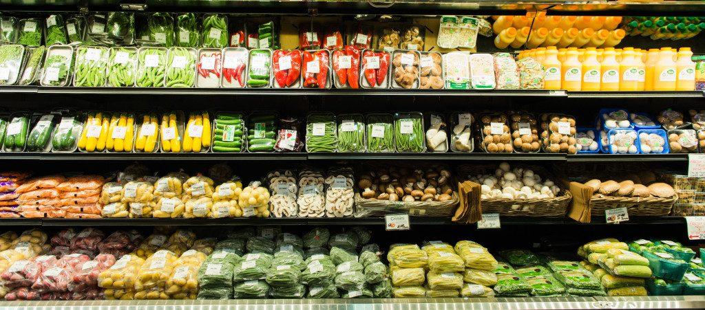 Fresh Grocer Cedarbrook Application
