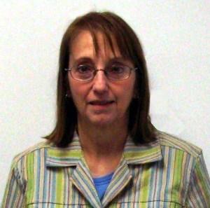 Theresa Slagle3 WEB