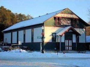 opera_house_restored