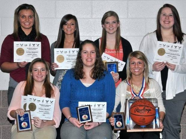 2013 Edon Winter Athletic Awards - LHF (2) WEB