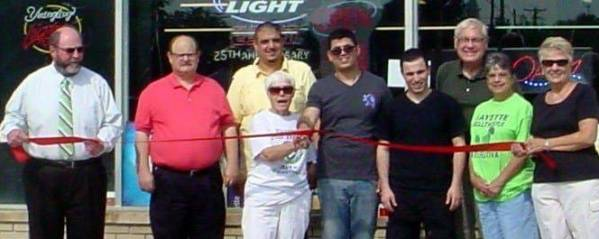 2013-07-08  Fayette Ribbon Cuttings - TK (1) web