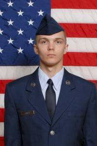 MACKENZIE - AIRFORCE - WEB