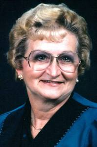 Beverly Little Obit Pic (WEB)
