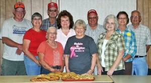 Edon Comm Meal July2014 - LHF(1) WEB
