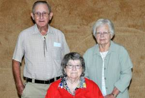 Edon Senior Center July2014 - LHF(1) WEB
