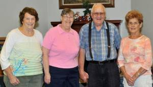MT Senior Center July 2014 - LHF (1) WEB