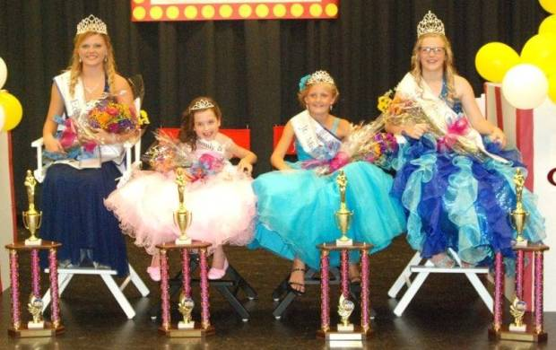 edon pageant  (35)WEB