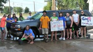 EHS Band Car Wash Aug2014 LHF(1) WEB