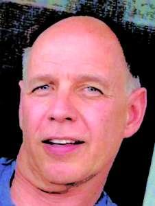 Ronald Lee Frazer_Obituary1 copy WEB