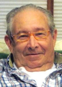Larry Partee Obit Pic WEB