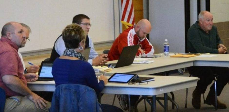 10-11-2014-Edon School Board-T.J (5) WEB