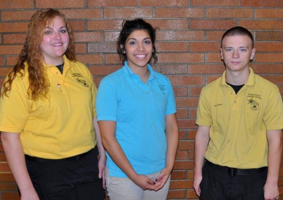 2014 student council - williams cty1 WEB