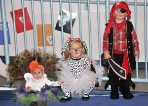 Edon Halloween2014 - LHF(3) WEB