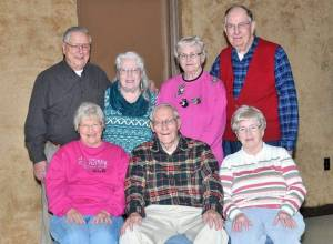 Edon Senior Center Nov2014 - LHF(2) WEB