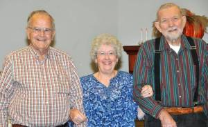 MT Senior Center Nov2014 - LHF(1) WEB