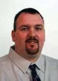 Cory Rademaker #1 WEB
