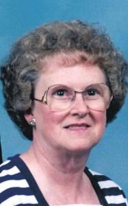 Thelma Kelley WEB