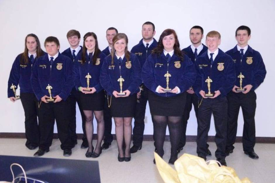 03-24-2015-FFA Banquet-North Central-T (117)