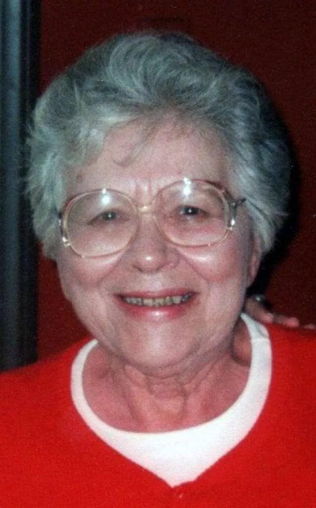 Marilyn Jean Piper WEB