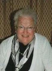 Carol J Custer WEB