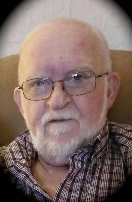 Robert A Carroll WEB