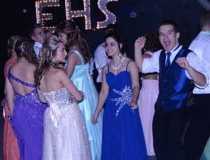 05-02-2015-Prom-Edon High School-T (167) WEB