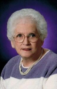 Elinor Ann Raabe WEB