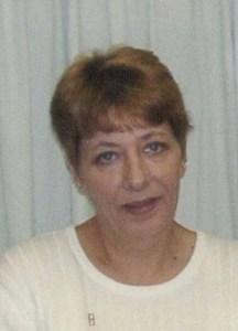 Evelyn J Yoder WEB