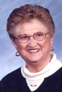 Nora Lee Scott WEB