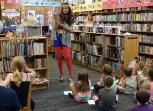 Fayette-Library-1-WEB