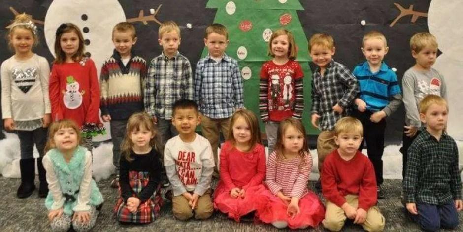 2015 preschool christmas web