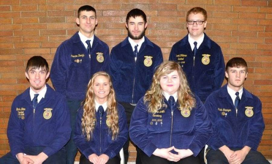 2016-ffa-officers-WEB