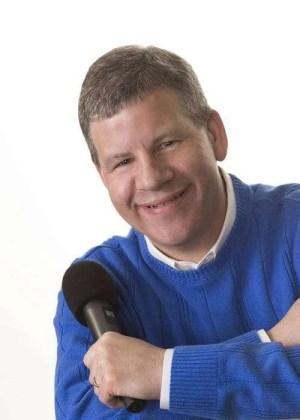 Craig-Tornquist-2015-Headshot WEB