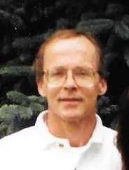 Thomas W. Andres