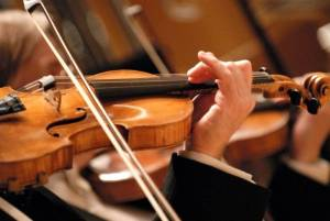 symphony1